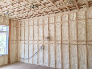 Before & After Spray Foam Insulation in West Newton, MA (2)
